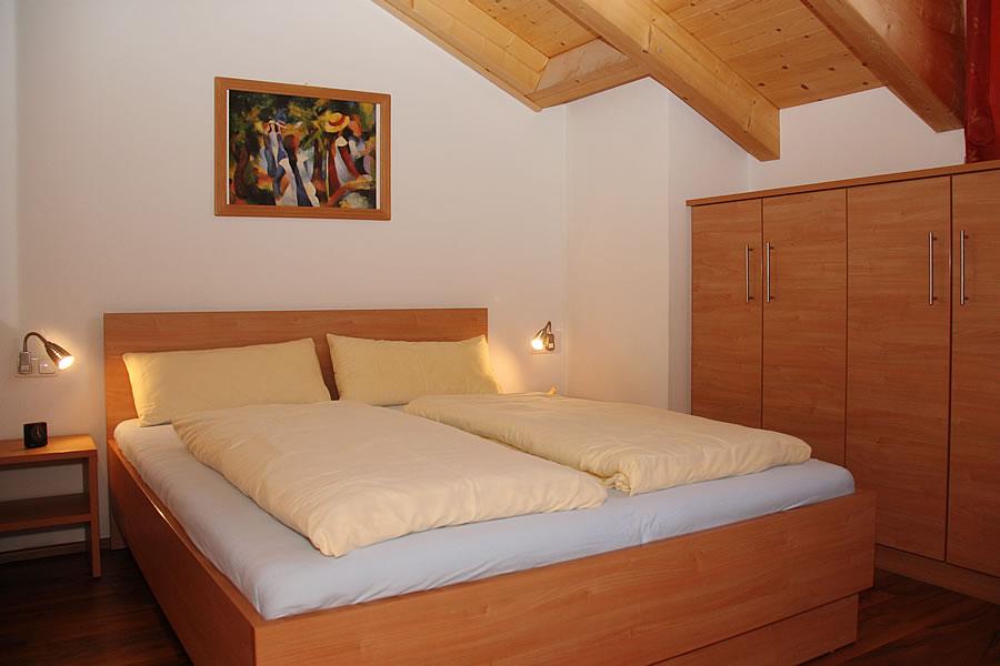 ferienwohnung in k nigsleiten ferienwohnung f r 10 personen zillertal arena. Black Bedroom Furniture Sets. Home Design Ideas
